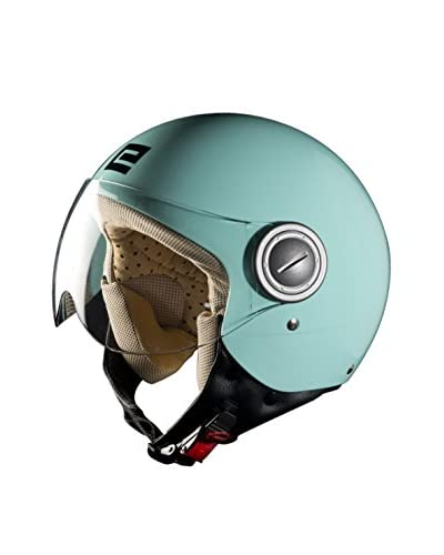 Exklusiv Helmets Casco Vogue