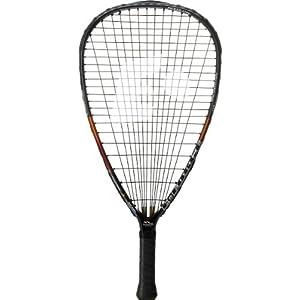 Buy E-Force Bedlam 170 Lite Racquetball Racquet by E-Force