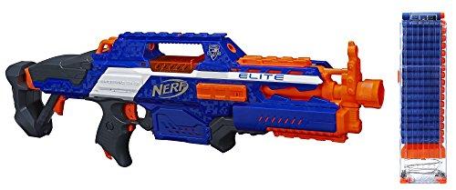 nerf-a3901eu40-elite-rapidstrike-gun-xd