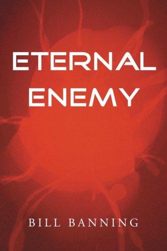 Eternal Enemy