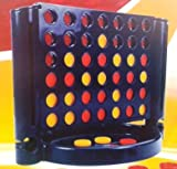 Special Edition Games 2 Go Connect 4 Classic Travel Game