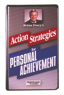 Action Strategies for Personal Achievement Complete