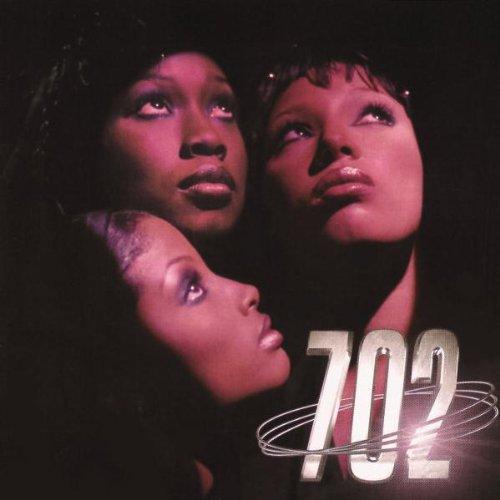 702 - Absolute R&B - Zortam Music