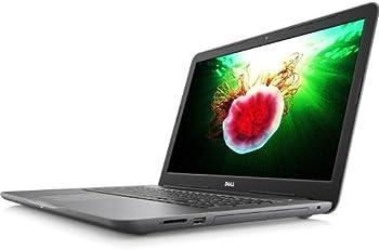 Dell Inspiron 15 15.6