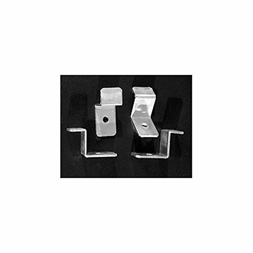 canvas-offset-clips-3-4-inch-100-pkg