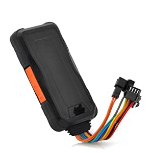 Ts Gps Car gps Navigationssysteme 10000334 likewise E5 9B 9B E5 8F B6 E8 8D 89 additionally B00BNRJ4AQ besides China Mini GPS Tracking Chip With Smallest Size For Locating Child Dogs Pet TL 206 also Jvc Kd R721bt. on gps auto tracker and a computer