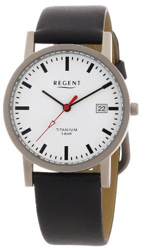 regent-11190083-orologio-da-uomo