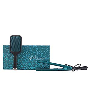 ghd V Jewel Collection Sapphire Styler Set