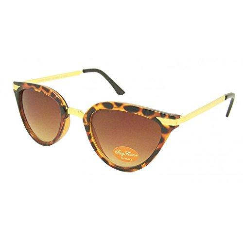 Chic-Net sunglasses ladies vintage tinted 400UV