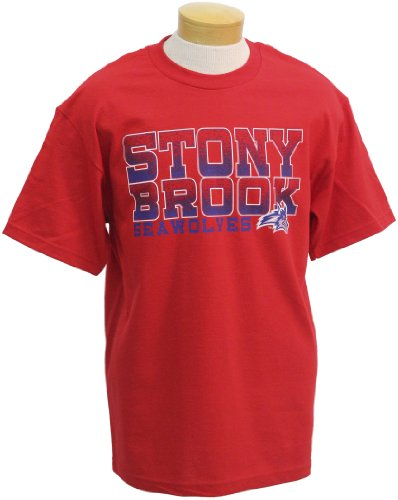 stony brook hindu single women The final five tewaaraton nominees for men's and women's lacrosse have been announced  stony brook, sr  gaudian set single-season (26) and career.
