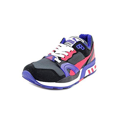 Mens-PUMA-Trinomic-XT-2-Plus-Classic-Sneaker-Berry