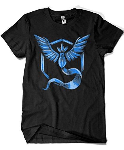 1559-Camiseta-Pokemon-Go-Team-Mystic-Legendary-P
