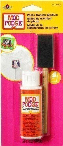 mod-podge-photo-transfer-medium-2oz-bottle-brush-decoupage-wood-fabric-canvas