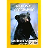 National Geographic : Les B�b�s animauxpar Compilation