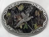 Belt buckles for men: Looking for a great gift?