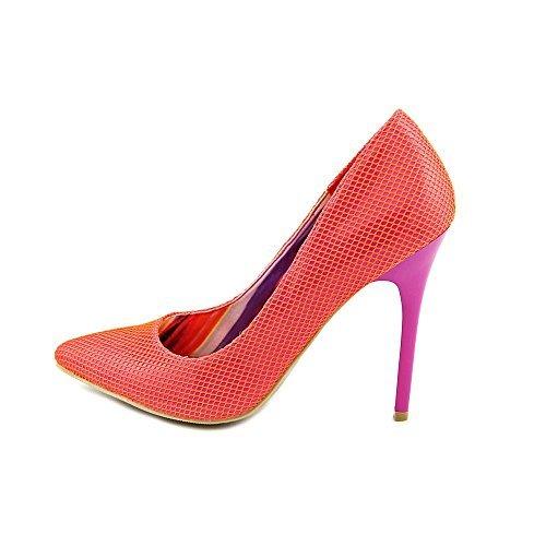 baby-phat-women-jetta-heels-pumps-orange-size-55