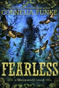 Reckless 02. Fearless