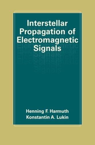 Principle Of Electric Generator