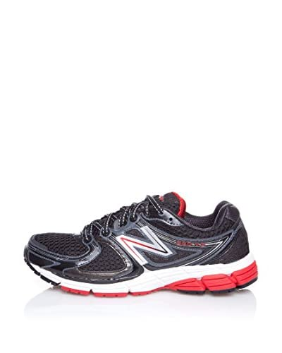 New Balance Zapatillas Running 860B