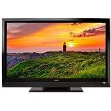 Westinghouse LD-3265 32-Inch 720p 60Hz LED HDTV