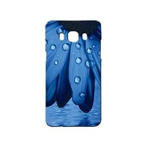 G-STAR Designer 3D Printed Back case cover for Samsung Galaxy J7 (2016) - G14787
