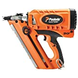 PASLODE IM350+ Gas Framing Nailer - 90mm (014801)