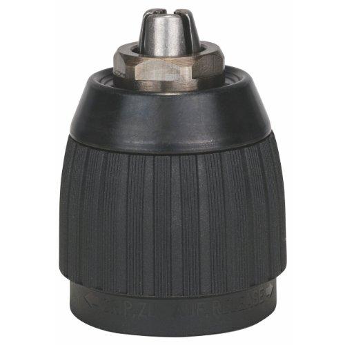 Bosch Zubeh-r 2608572110 Schnellspannbohrfutter