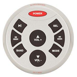 Rockford Fosgate RFXMR6 Waterproof Remote for RFX3000 and RFX9700CD
