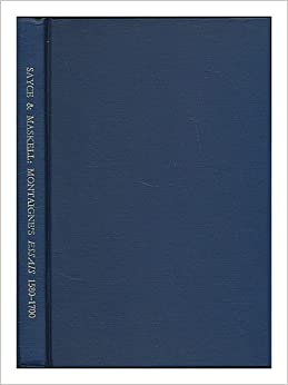 download Concepts of Mass in Contemporary Physics and Philosophy