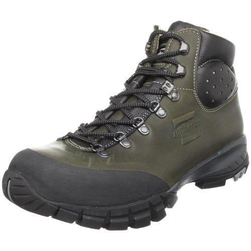 Zamberlan Men's 308 Trekker RR Hiking Boot