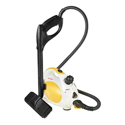 polti-nettoyeur-vapeur-vaporetto-handy-15-pression-3-bars-80-gr-vapeur-min