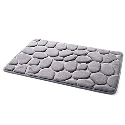 kopfsteinpflaster-stein-stil-anti-rutsch-pvc-wohnzimmer-teppich-pad-schlafzimmer-boden-matte-fussmat