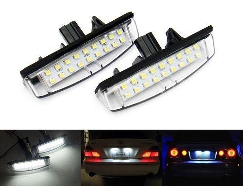 2pcs-licht-weiss-kit-led-kennzeichenleuchte-fit-fur-lexus-is-is300-is200-gxe10-jce10-es-es300-es330-