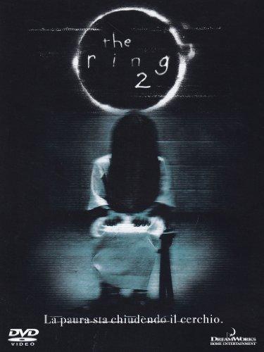 The Ring 2 (2005) [Italian Edition]