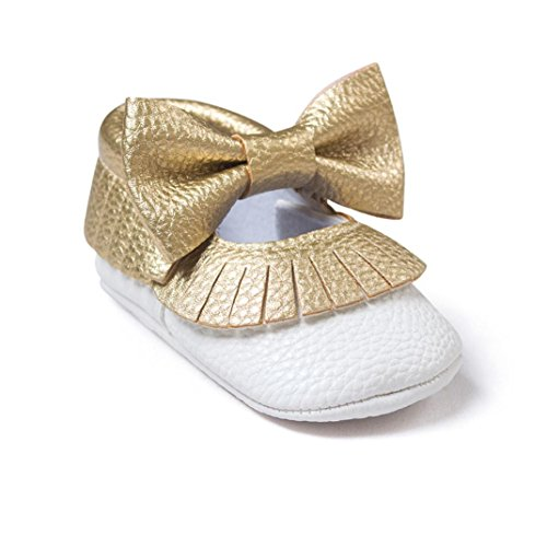 gbsell-baby-girl-toddler-bowknot-tassels-shoes-soft-sole-sneakers-casual-shoes-white-612-month
