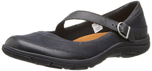 merrell-womens-dassie-mj-slip-on-shoeblack10-m-us