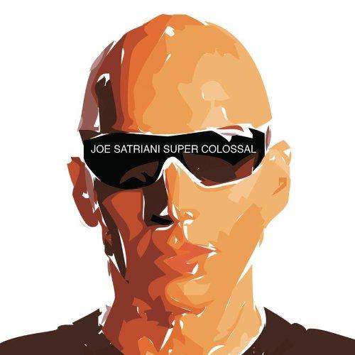 Joe Satriani - The Very Best - Zortam Music