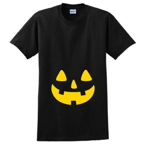 Pumpkin Themed Baby Shower front-1073433