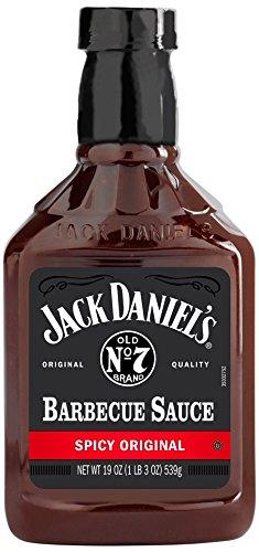 jack-daniels-spicy-bbq-539g
