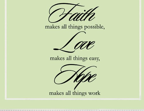 best family wall quotes wall sayings that will inspire love in your