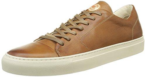 FlorsheimRocket - Sneaker Uomo , Marrone (Marron (03/Tan)), 40