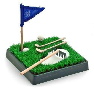 golf-on-the-go-box-set