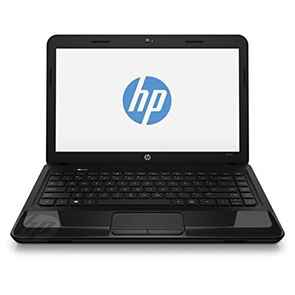 HP 240 E8D80PA Laptop