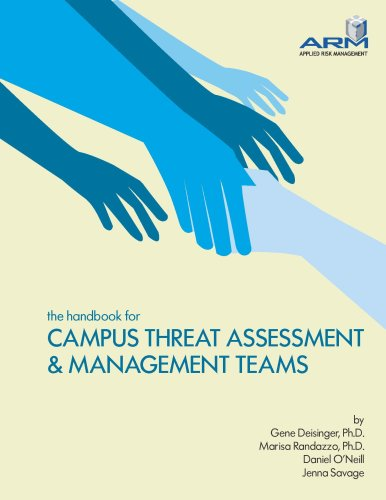 The Handbook for Campus Threat Assessment &...