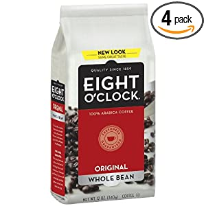 Amazon: Up To 46% OFF on Select Coffee Products + Extra 15% OFF