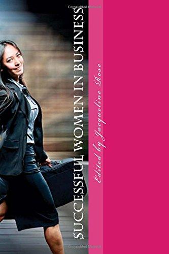successful-women-in-business