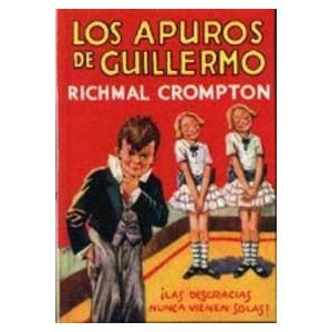 Los Apuros De Guillermo