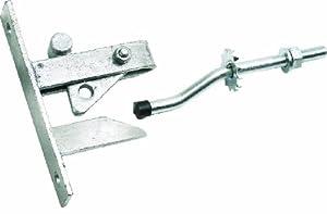 bricolage quincaillerie accessoires pour portails