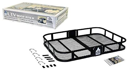 BR-Tools-UTVRR-Utv-Roof-Rack