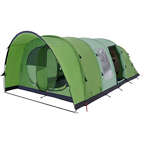 coleman-fastpitch-air-valdes-inflatable-tent-green-6-persons